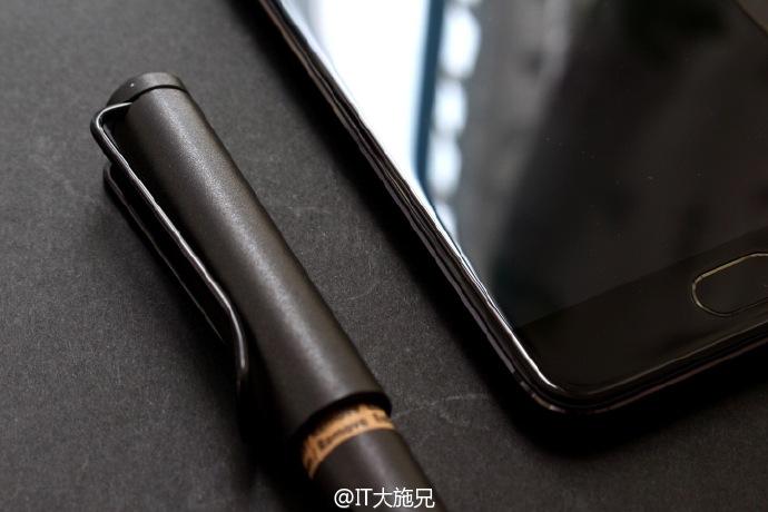 Meizu-Pro-6S-purple-3