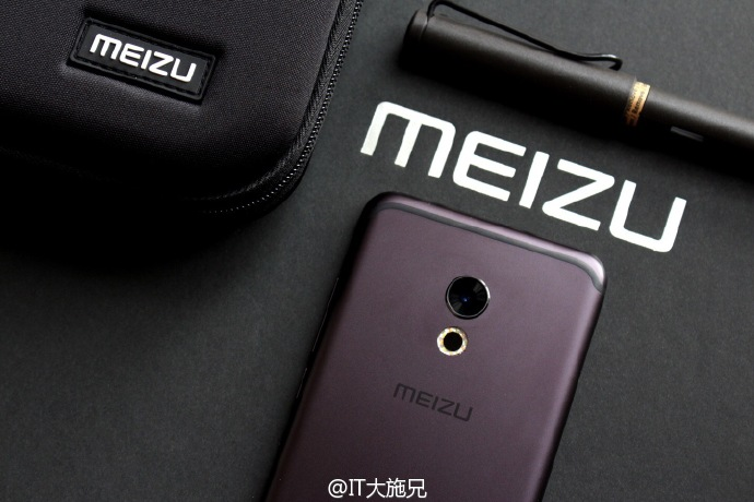 Meizu-Pro-6S-purple-5