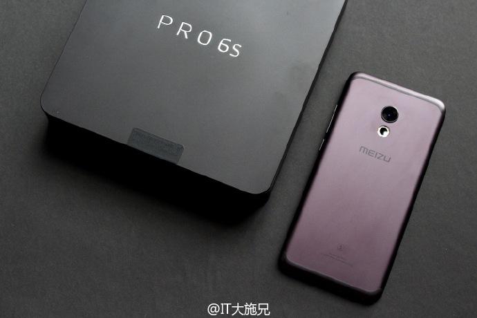 Meizu-Pro-6S-purple-7