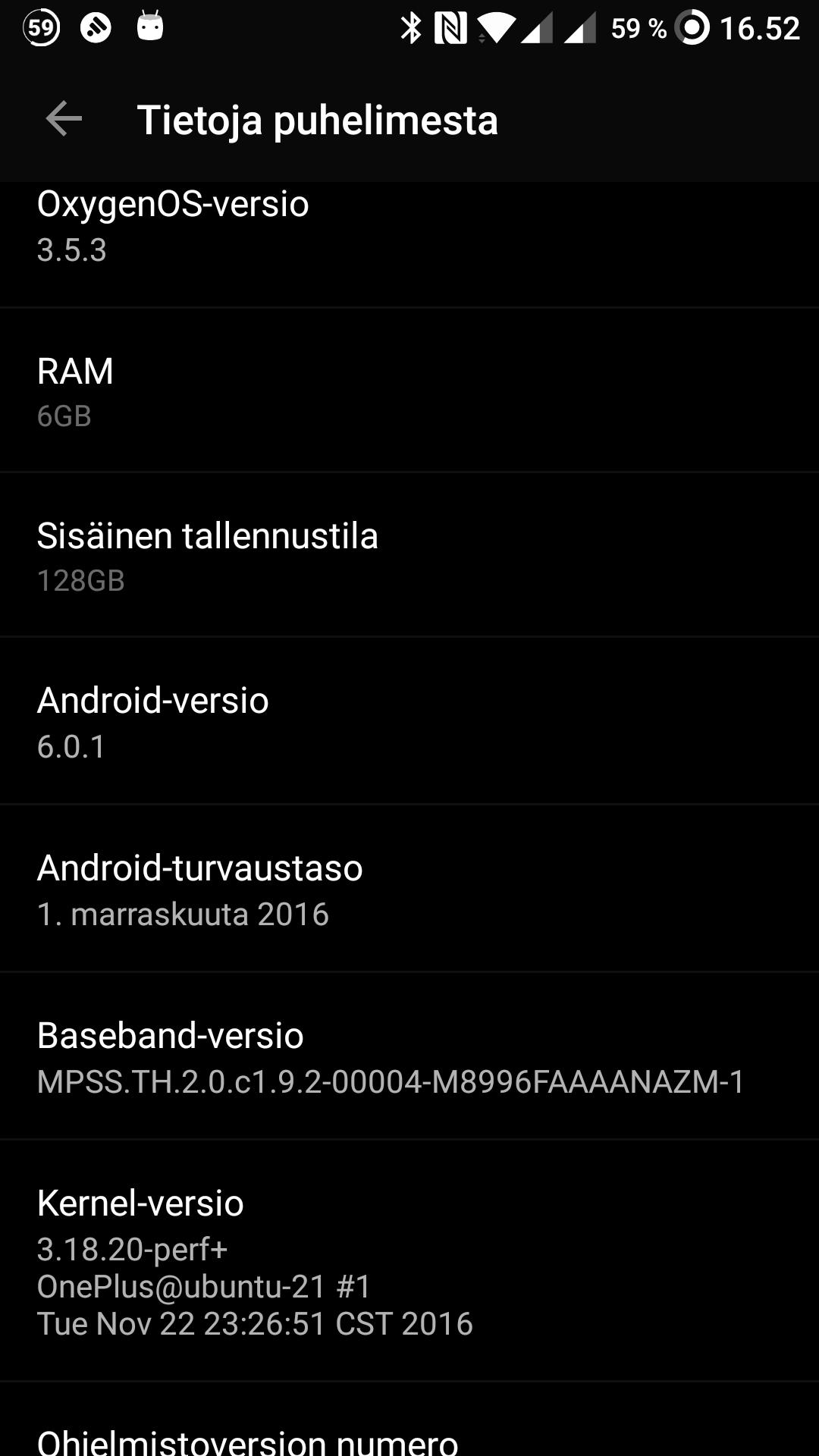 OnePlus-3T-OTA
