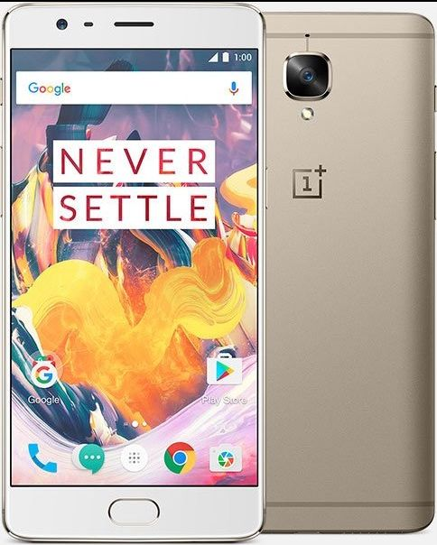 OnePlus-3T-color
