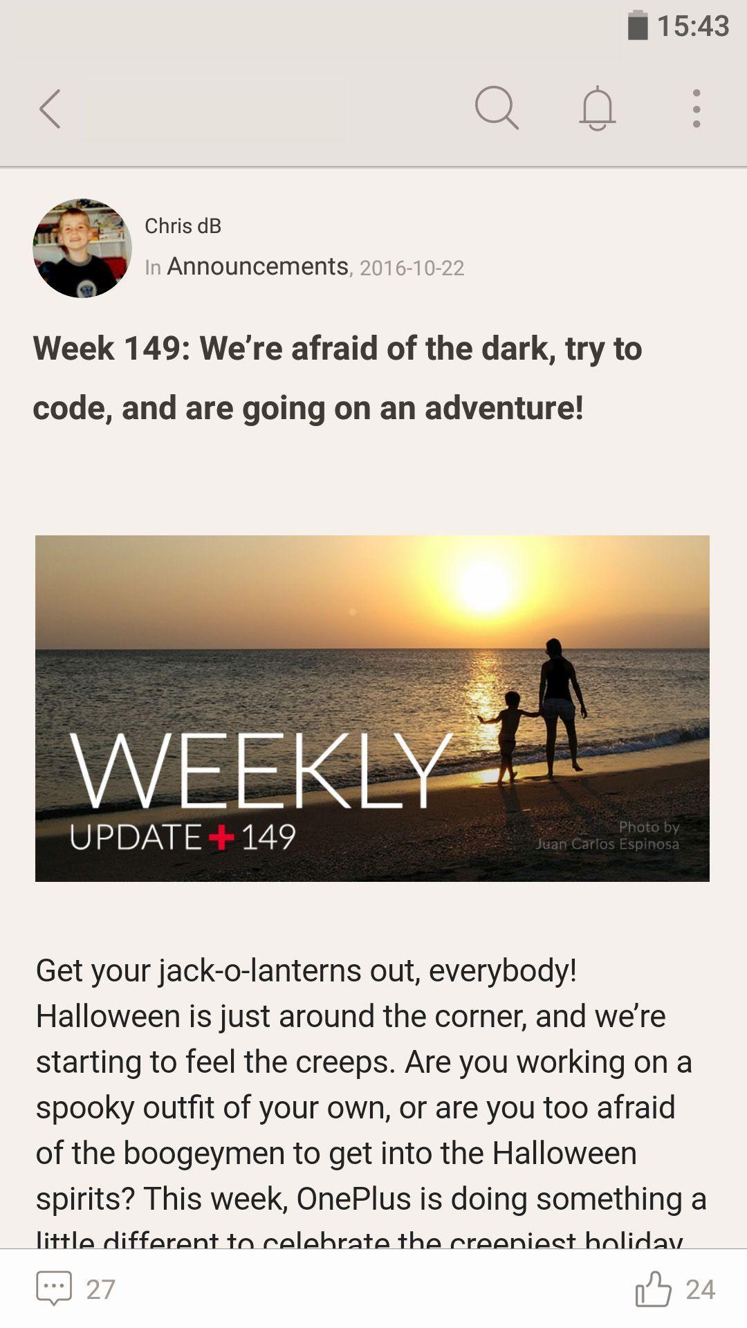 OnePlus-Community-App-3