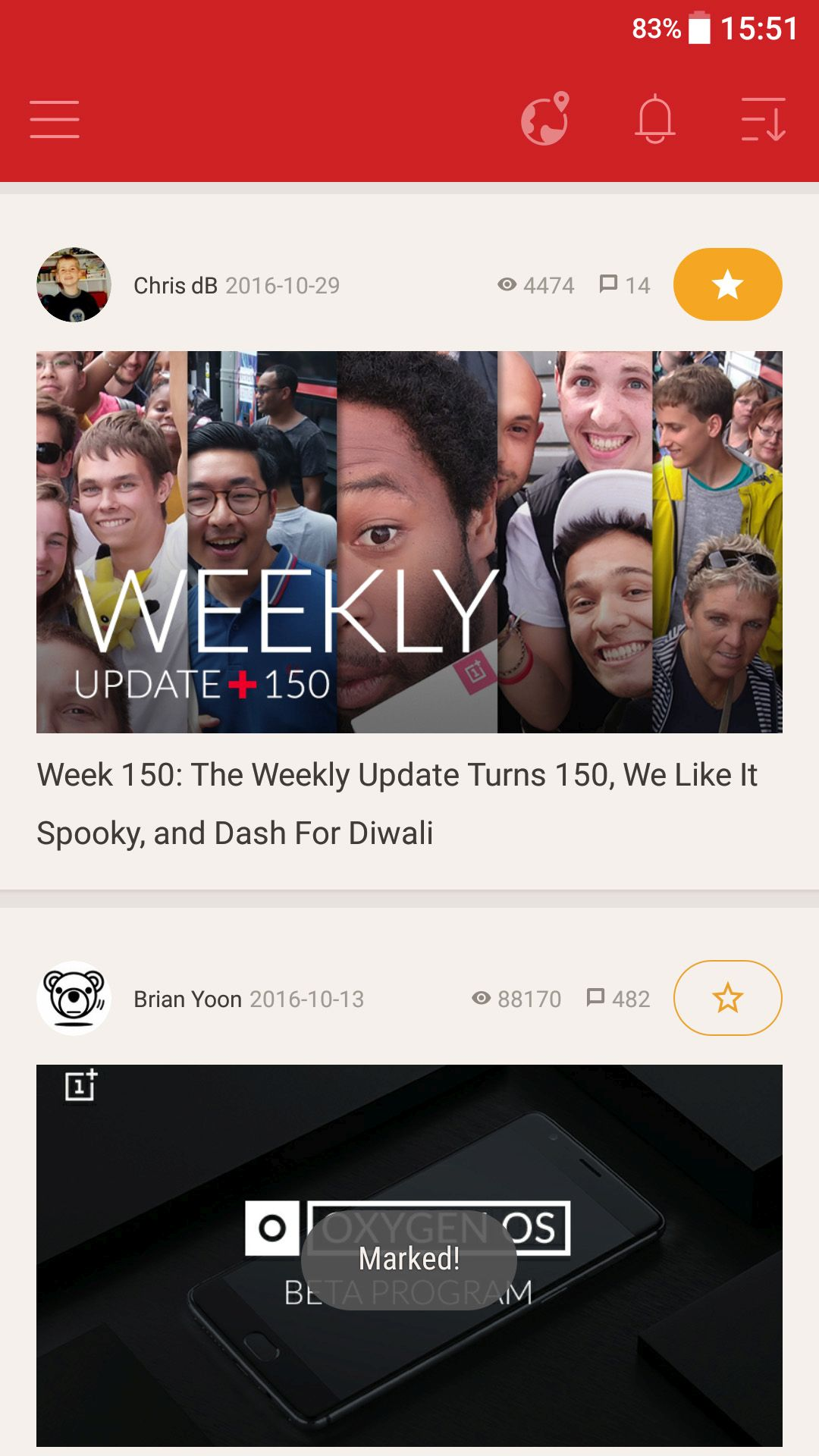 OnePlus-Community-App-4