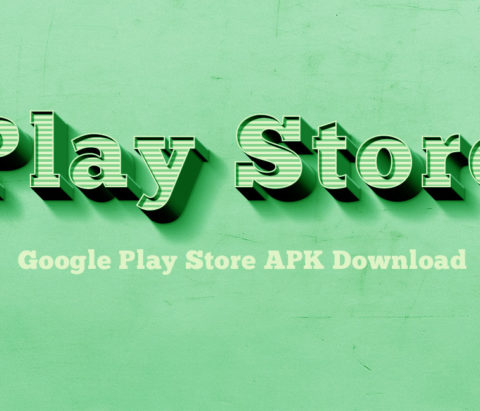 Download the latest Google Play Store app now [APK download 12.6.13, 12.6.12, 12.6.11, 12.5.15, and more]
