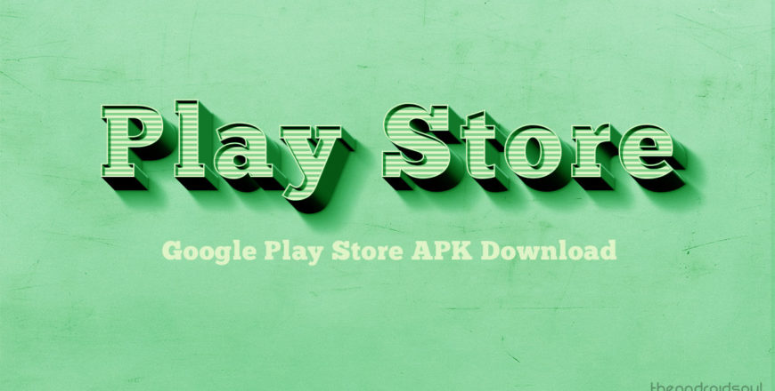 google play apk for android 2.2 free download
