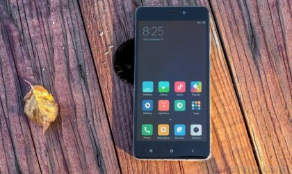 How to Root Redmi 4 Prime/Pro and install TWRP recovery (Unofficial)