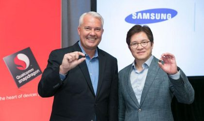 Qualcomm Snapdragon 835 processor: What's new