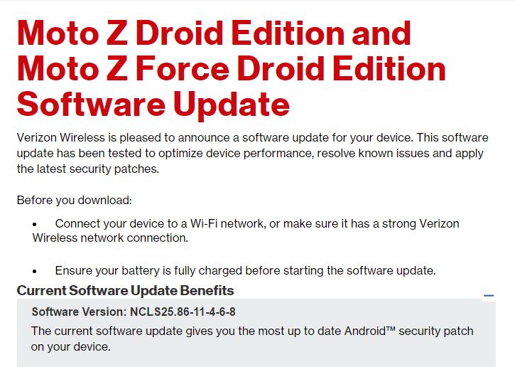Z-droid-and-droid-force-update