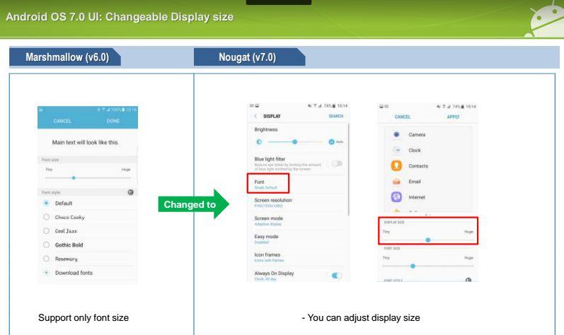 display-size-change
