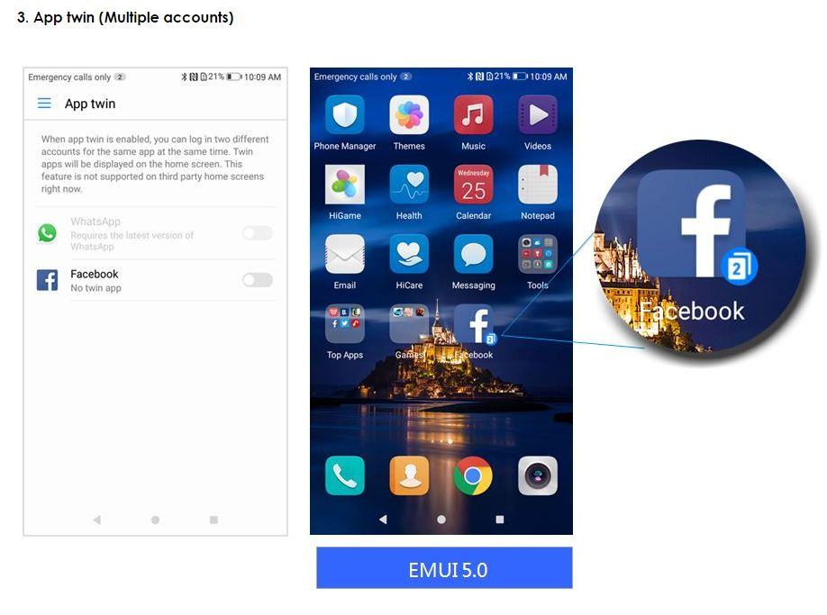 emui-5-0-new-features-2