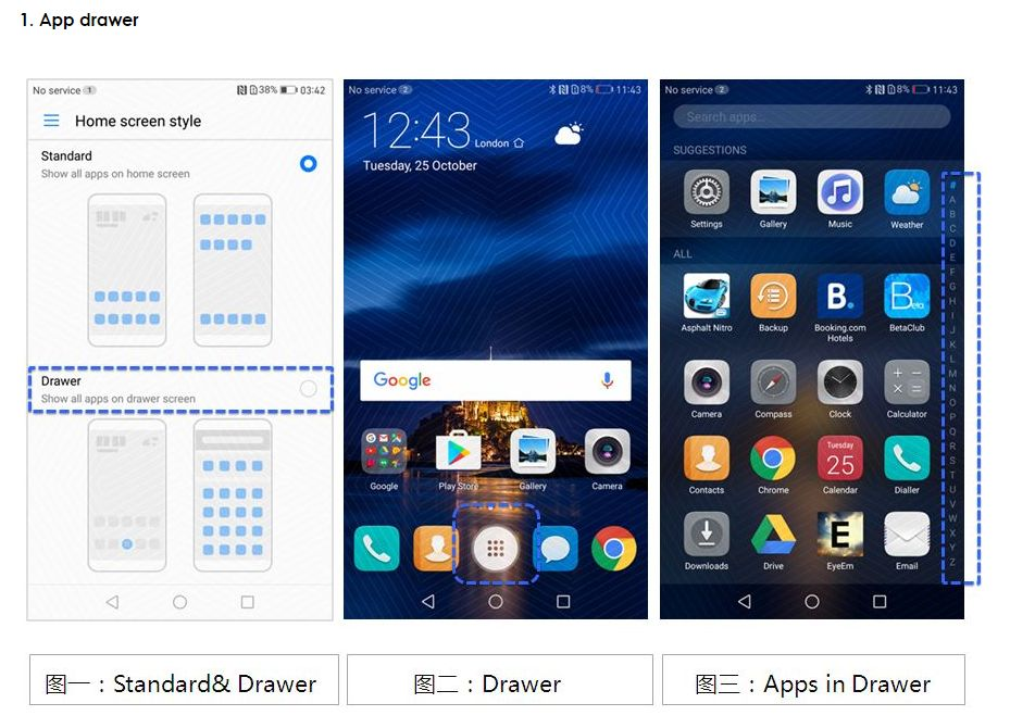 emui-5-0-new-features-4