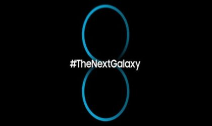 Samsung looks to make Galaxy S8 the best selfie shooter, to use encoder Autofocus