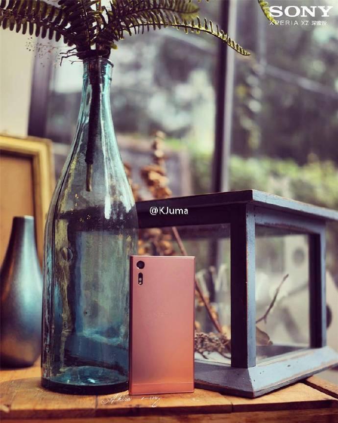 pink-xperia-xz-pics-3