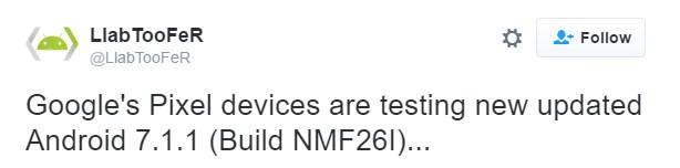 pixel-update-nmf26i