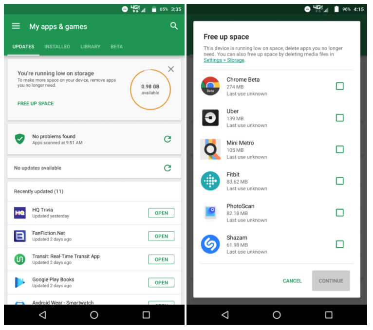 play-store-features-new
