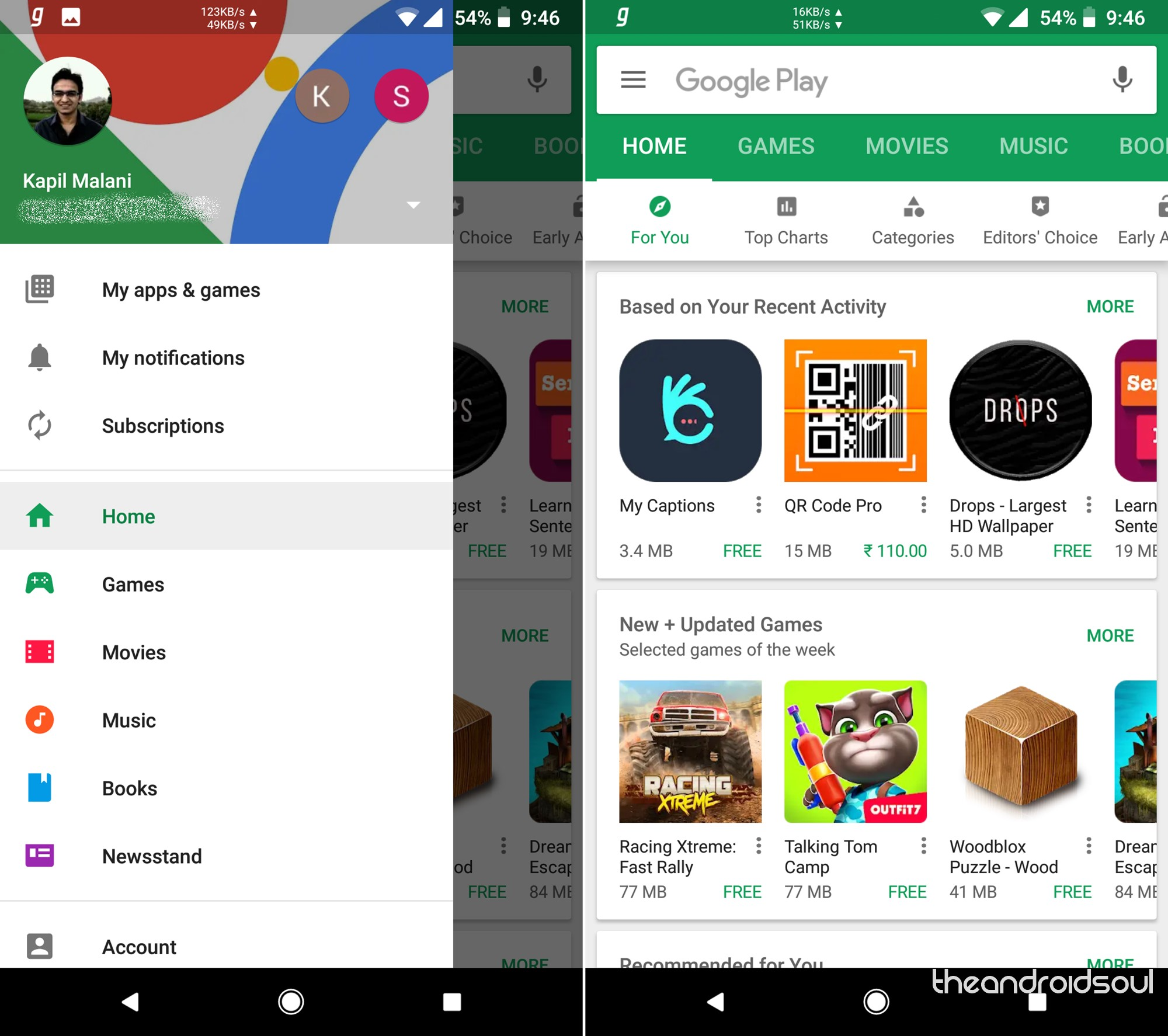 play-store-new-features