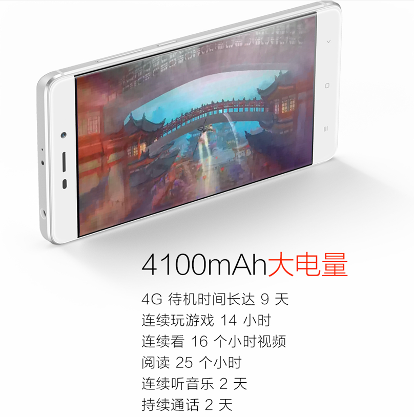 redmi-4-specifications