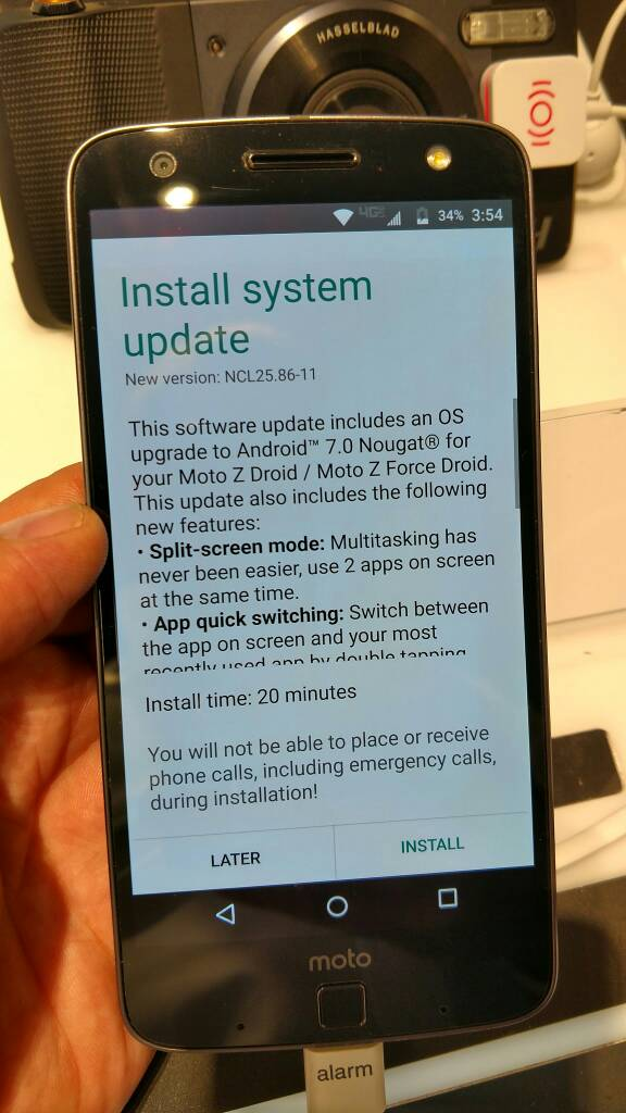 verizon-moto-z-nougat-update