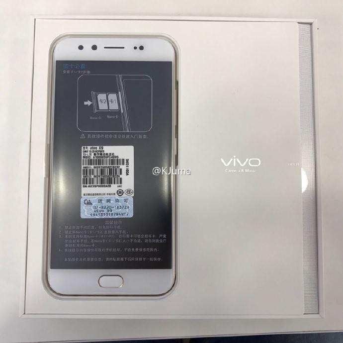 vivo-x9-images-2