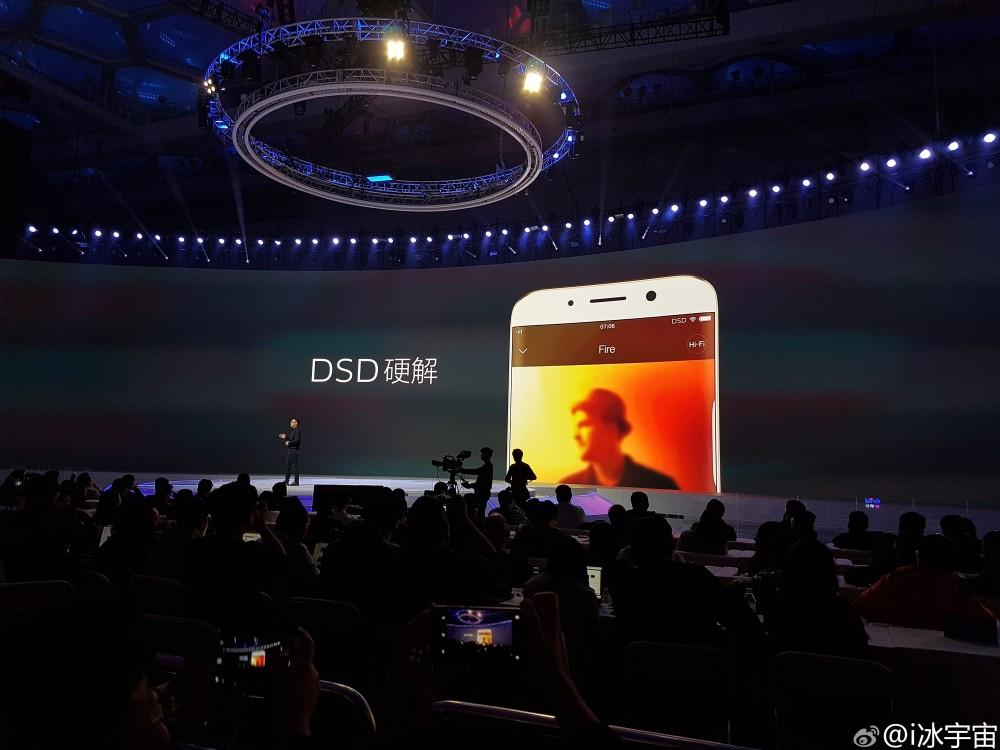 vivo-xplay-6-DSD-pic