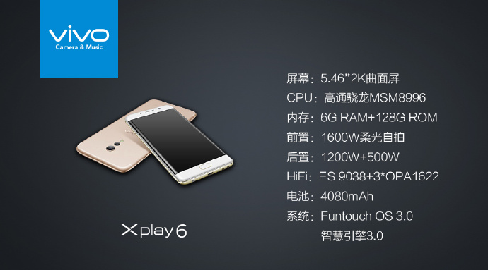 vivo-xplay-6-official