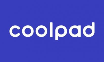 New Coolpad Porto E571 spotted on Malaysian Certification Agency
