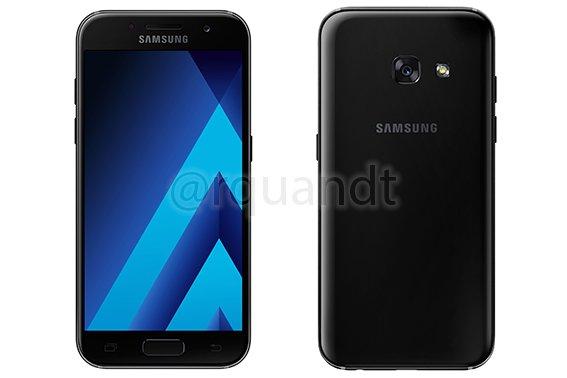 Galaxy-A3-2017-Image