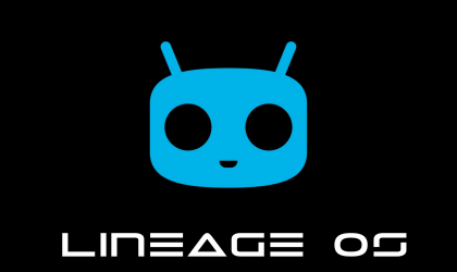 Download Lineage OS Gapps (LOS 14.1 supported)