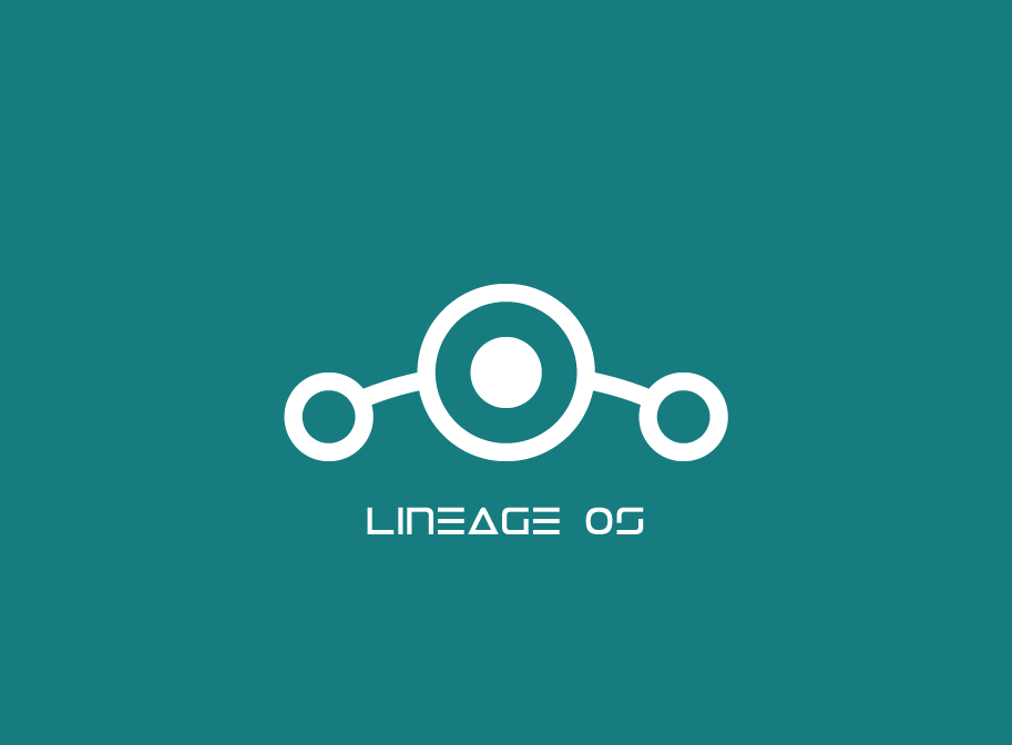 Lineage OS device list and downloads