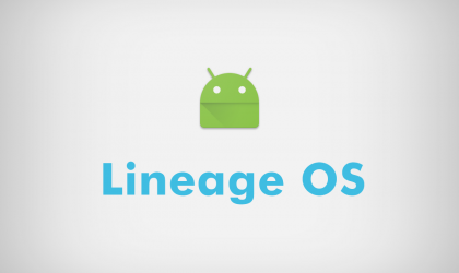 LG G3 Lineage OS 14.1 ROM available for download