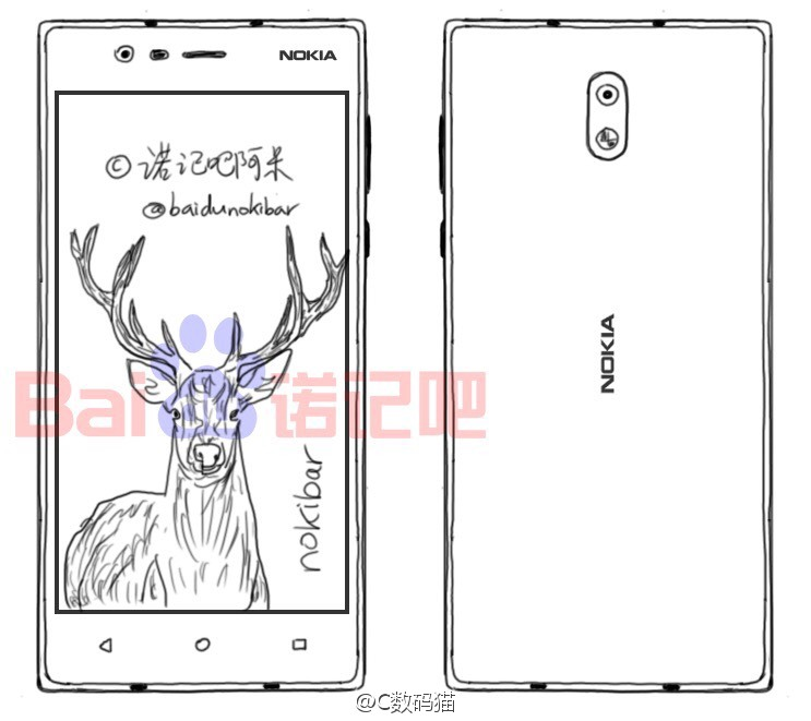 Nokia-D1C-Design-Sketch-2