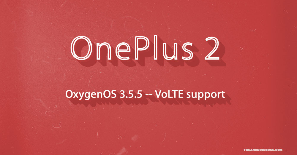 Download official lineage os 15. 1 on oneplus 2 (android 8. 1 oreo).