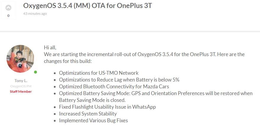 OnePlus-3T-OxygenOS-3.5.4