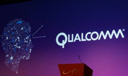 Samsung Smartphone Prices May Not be Affected by Qualcomm Filing