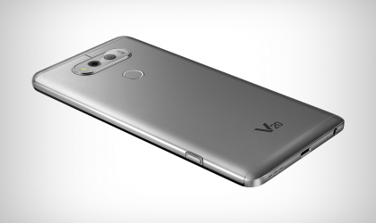 T-Mobile LG V20 10i firmware build rolling out, breaks recowvery root [H91810i]