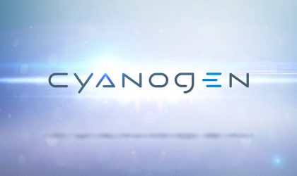Cyanogen Inc. to Shut Down all Services by Year End