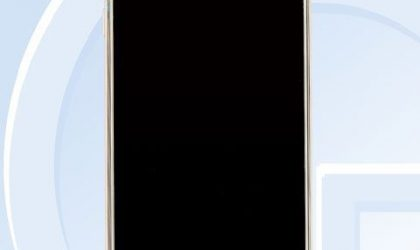 Galaxy C7 and C7 Pro Root and TWRP Recovery Status