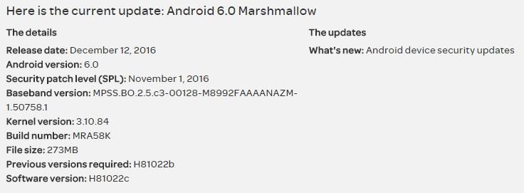 lg-g4-update