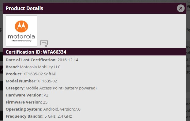 moto-z-play-Android-7.0