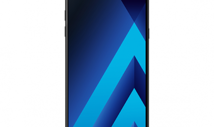 Galaxy A7 2017 Root and TWRP recovery Status