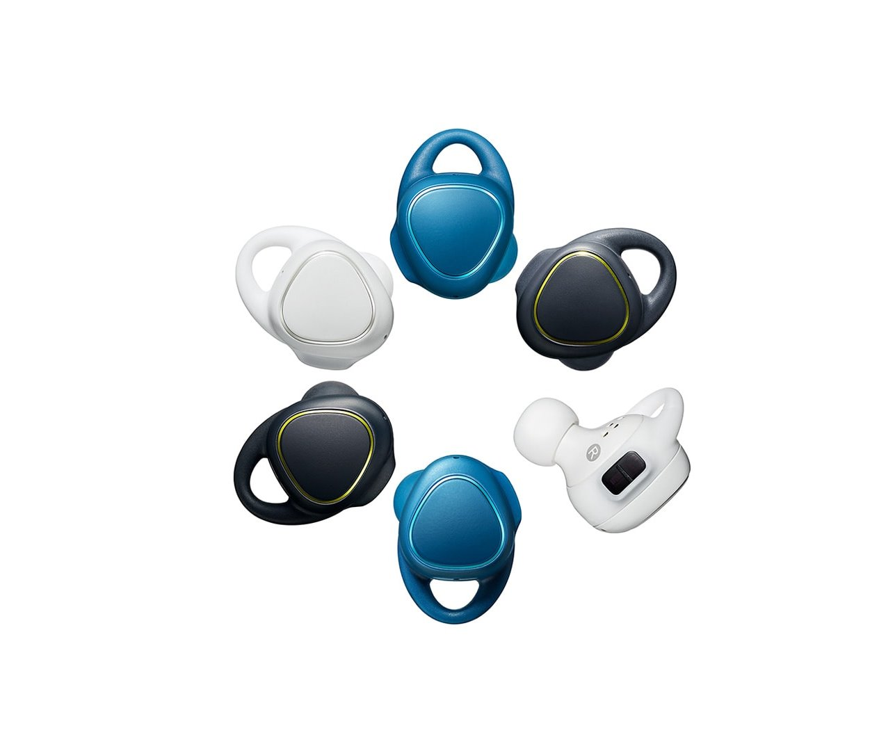 harman kardon wireless earbuds. a recent report out of korea has further confirmed that samsung will be indeed ditching the 3.5mm headphone jack on its upcoming flagship phone, galaxy s8, harman kardon wireless earbuds w