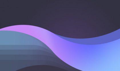 Download HTC U Ultra Wallpapers [Ocean Note]