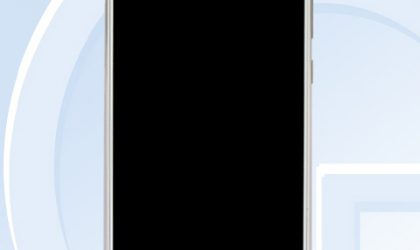 Huawei P10 Lite Images appear at TENAA