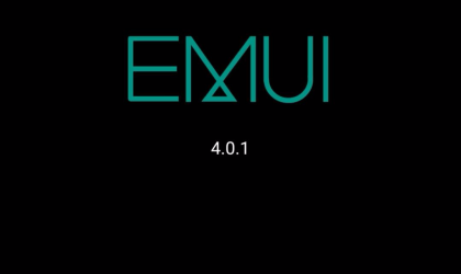 Huawei P8 B391 update gets you January security patch