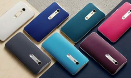 Moto X Pure OTA update with security patches rolling out, build 24.221.8.en.US