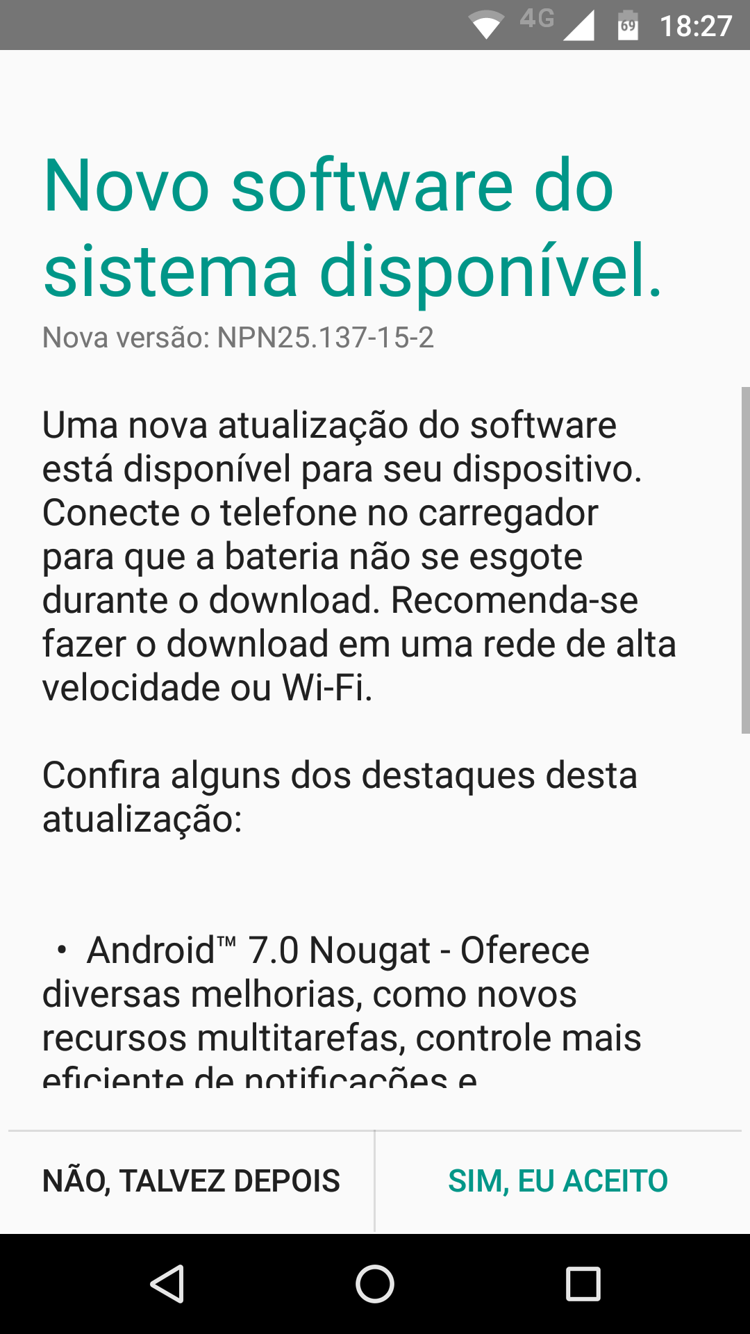 Moto-Z-Play-Nougat-Update