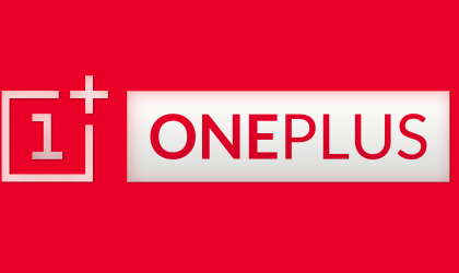 OxygenOS Open Beta 11 and Beta 2 rolling out for OnePlus 3 and OnePlus 3T