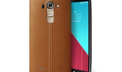 T-Mobile LG G4 gets January security patch update, build H81120r