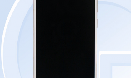 Vivo 67A specs and images leak out