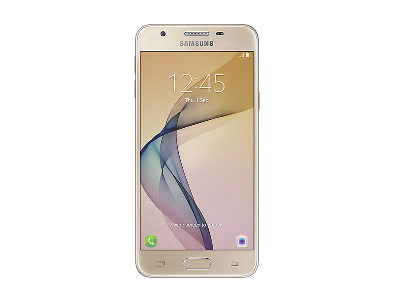 Samsung Galaxy J5 Prime Gets January Security Patch Update Build G570FXXU1AQA2